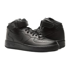 Кросівки Nike Air Force 1 Mid (315123-001), 41