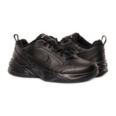 Кросівки Nike Air Monarch Iv (415445-001), 40