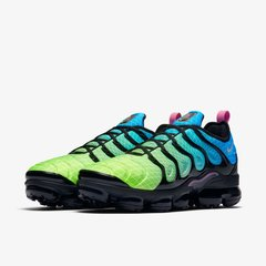 Кросівки Nike Air Vapormax Plus (924453-302), 42