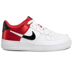 Кросівки Nike Air Force 1 Lv8 1 (Gs) (CK0502-600), 38