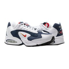 Кросівки Nike Кросівки Nike Air Max Triax Usa (CT1763-400), 41