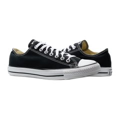 Кросівки Converse Кеди Converse All Star Ox Black (M9166C), 40