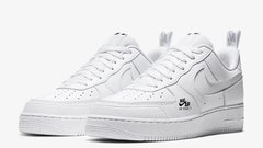 Кросівки Nike Air Force 1 Gs (CV9604-100), 36