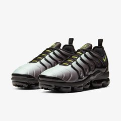 Кросівки Nike Air Vapormax Plus (CW7478-001), 41