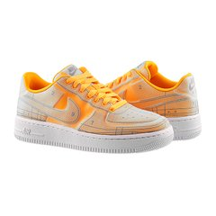 Кросівки Nike Wmns Air Force 1 07 Lx (CI3445-800), 41