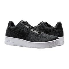 Кросівки Nike Air Force 1 Flyknit 2.0 (CI0051-001), 38.5