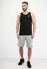 Шорти Nike Nsw Club Short Bb Gx (BV2721-063), M