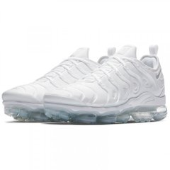 Кросівки Nike Air Vapormax Plus (924453-100), 42.5