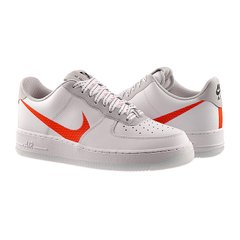 Кросівки Nike Air Force 1 07 Lv8 3 (CD0888-100), 45