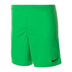 Шорти Nike Шорти Nike Dry League Knit Ii Short Nb (BV6852-329), L
