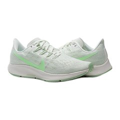 Кросівки Nike Кросівки Nike Air Zoom Pegasus 36 (AQ2210-101), 39