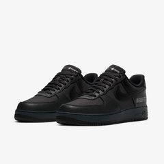 Кросівки Nike Air Force 1 Gtx (CT2858-001), 41