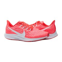 Кросівки Nike Кросівки Nike Air Zoom Pegasus 36 (AQ2210-601), 36.5