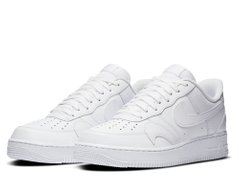 Кросівки Nike Air Force 1 07 Lv8 (CK7214-100), 45
