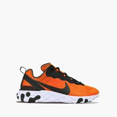 Кросівки Nike React Element 55 Prm (BQ9241-001), 44