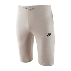 Шорти Nike Шорти Nike M Nsw Short Jsy Club (804419-072), 3XL