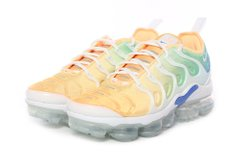 Кросівки Nike W Air Vapormax Plus (AO4550-100), 38