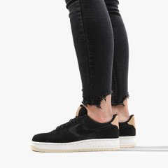 Кросівки Nike Air Force 1 '07 Prm (896185-006), 38