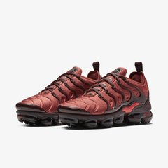 Кросівки Nike W Air Vapormax Plus (AO4550-201), 36