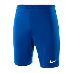 Шорти Nike Шорти Nike Park Ii Knit Short Nb (725887-463), XL