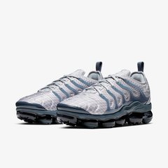 Кросівки Nike Air Vapormax Plus (924453-019), 41