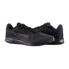 Кросівки Nike Downshifter 9 (AQ7481-005), 39