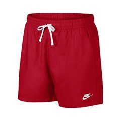 Шорти Nike Шорти Nike M Nsw Sce Short Wvn Flow (AR2382-657), 2XL