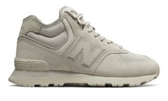 Кросівки New Balance 576 Mid (WH574BE), 37.5