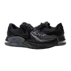 Кроссовки Nike Кросівки Nike Air Max Excee (CD4165-003), 39