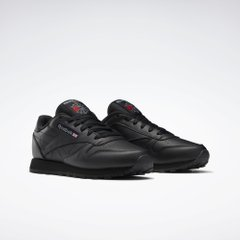 Кросівки Reebok Classic Leather (5324), 35.5