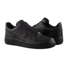 Кросівки Nike Nike Air Force 1 '07 (315122-001), 38.5