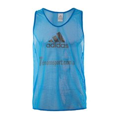 Adidas Манішка Adidas Training Bib (741534), 2XL