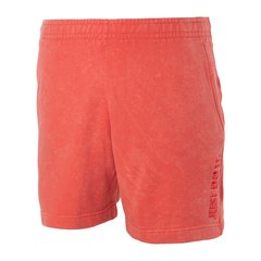 Шорти Nike Шорти Nike M Nsw Jdi Short Wash (CJ4573-814), XL