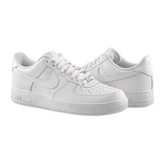 Кросівки Nike Air Force 1 07 (315122-111), 39