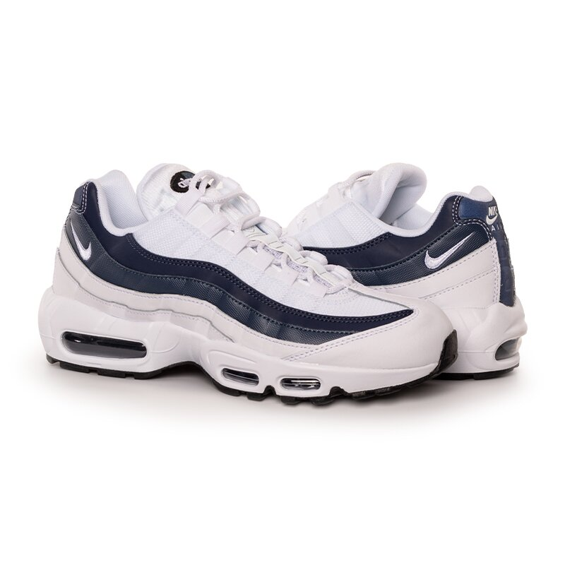 Кросівки Nike Nike Air Max 95 Essential 42 (749766-114), 42