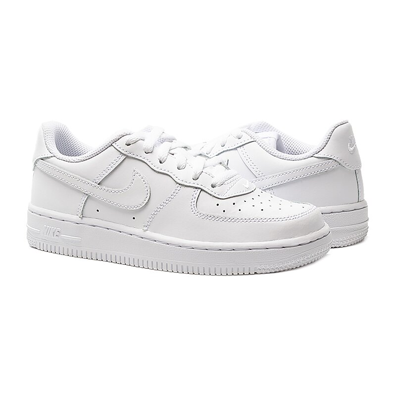 Кросівки Nike Nike Force 1 Bp 33.5 (314193-117), 27.5