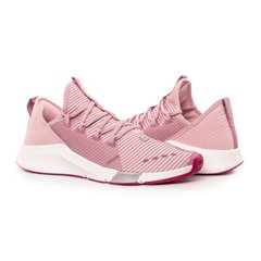 Кросівки Nike Nike Wmns Air Zoom Elevate 42.5 (AA1213-500), 42.5