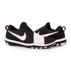 Кросівки Nike Nike Wmnsfree Connect 40.5 (843966-010), 40.5