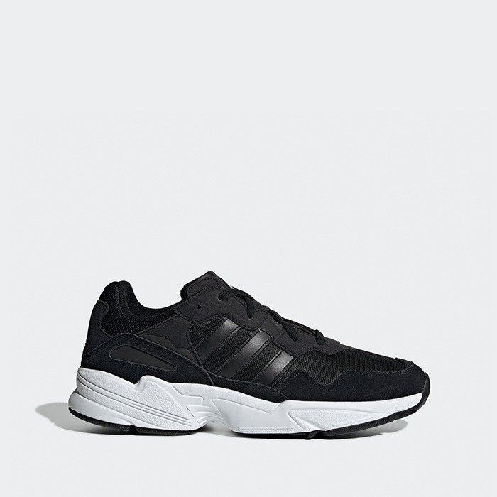 Кросівки Adidas Originals Yung-96 (EE3681), 41