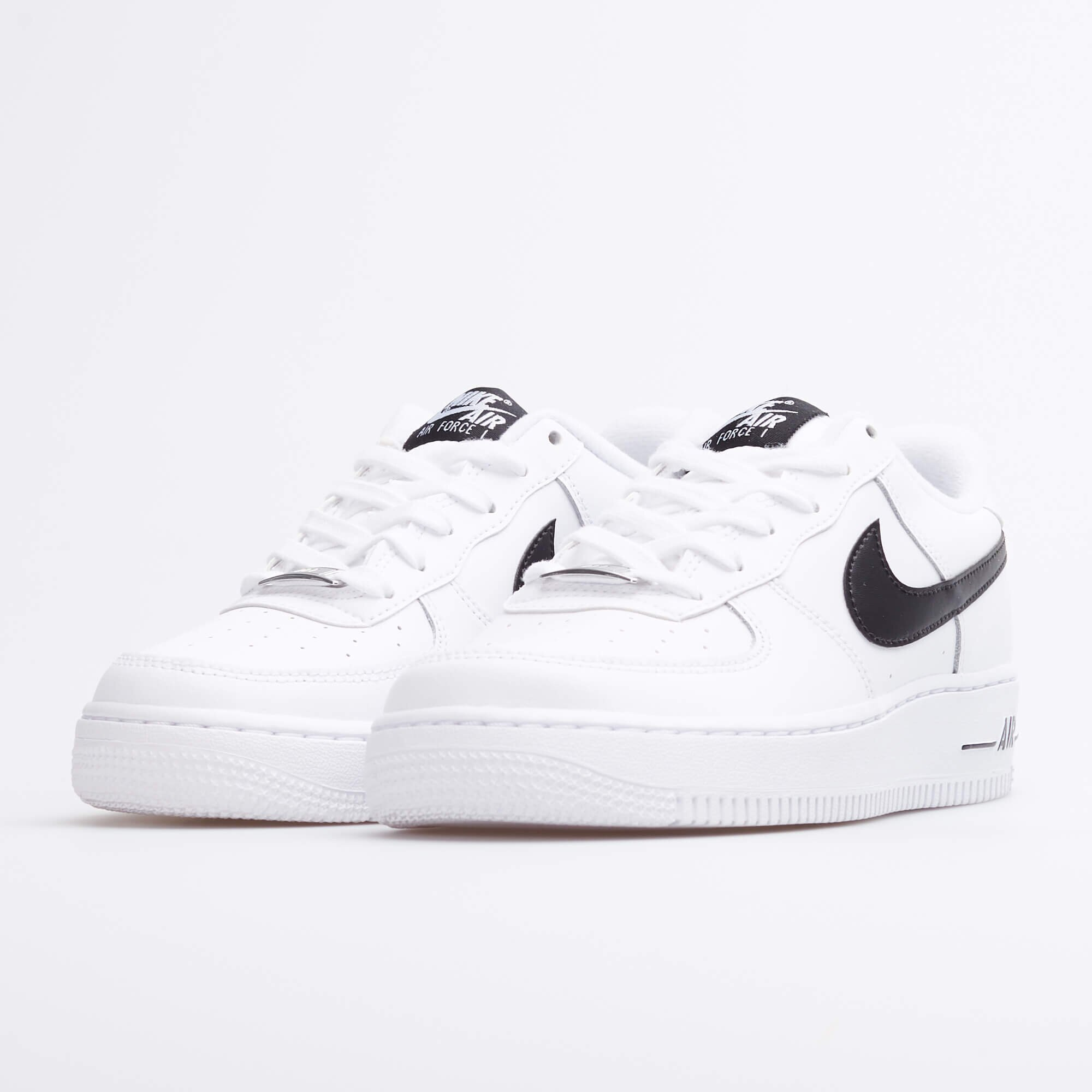 Кросівки Nike Air Force 1 An20 (Gs) (CT7724-100), 36.5