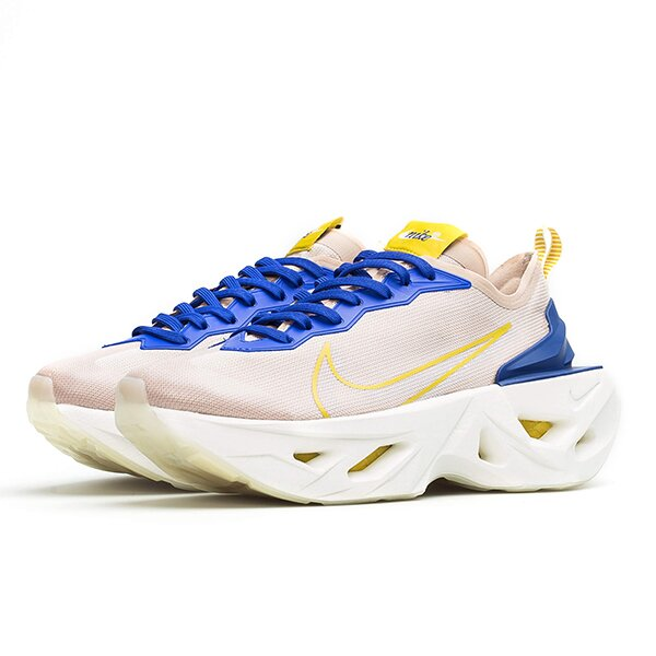 Кроссовки Nike Zoom X Vista Grind (CT8919-200), 35.5