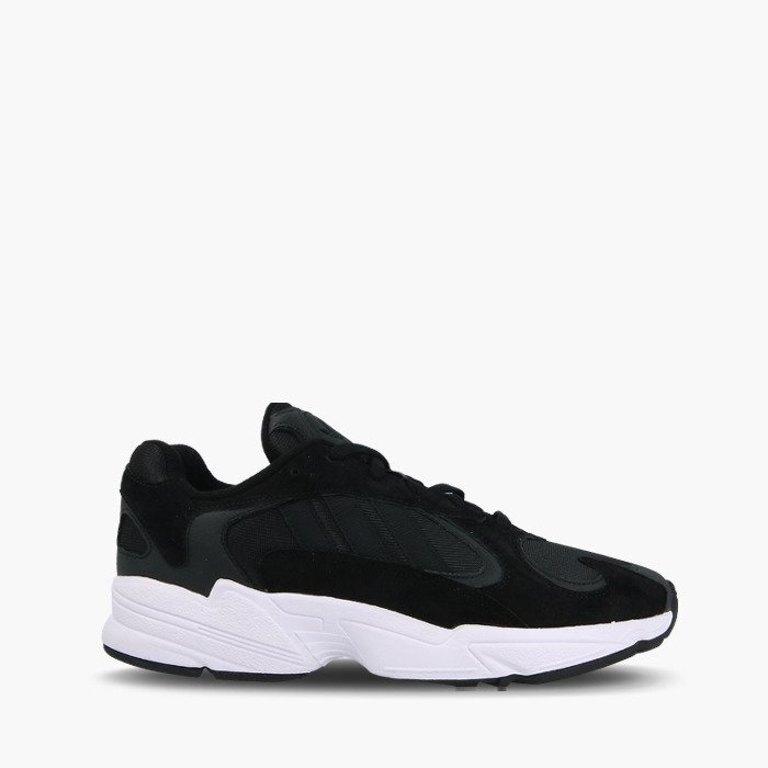 Кросівки Adidas Originals Yung-1 (CG7121), 42.5