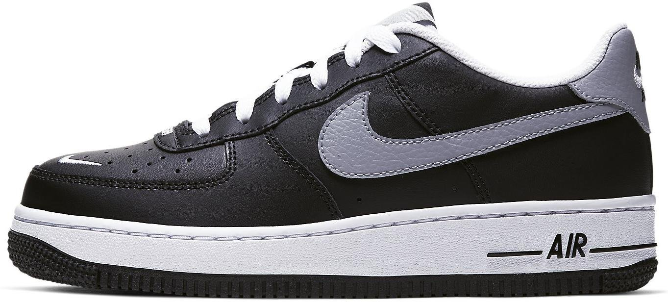 Кросівки Nike Air Force 1 Lv8 Gs (CT5531-001), 37,5