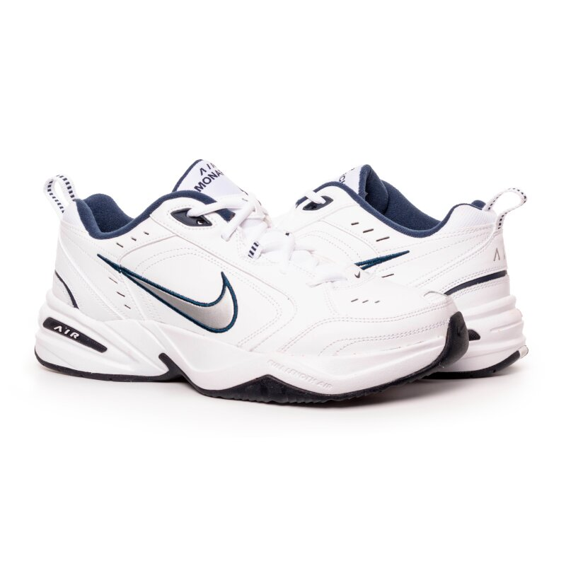 Кросівки Nike Air Monarch Iv (415445-102), 42