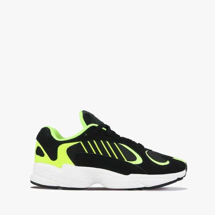 Кросівки Adidas Originals Yung-1 (EE5317), 42