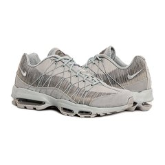Кросівки Nike Nike Air Max 95 Ultra Jcrd 44.5 (749771-010), 44.5