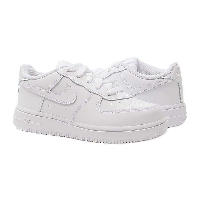 Кросівки Nike Nike Force 1 Bt 27 (314194-117), 23.5