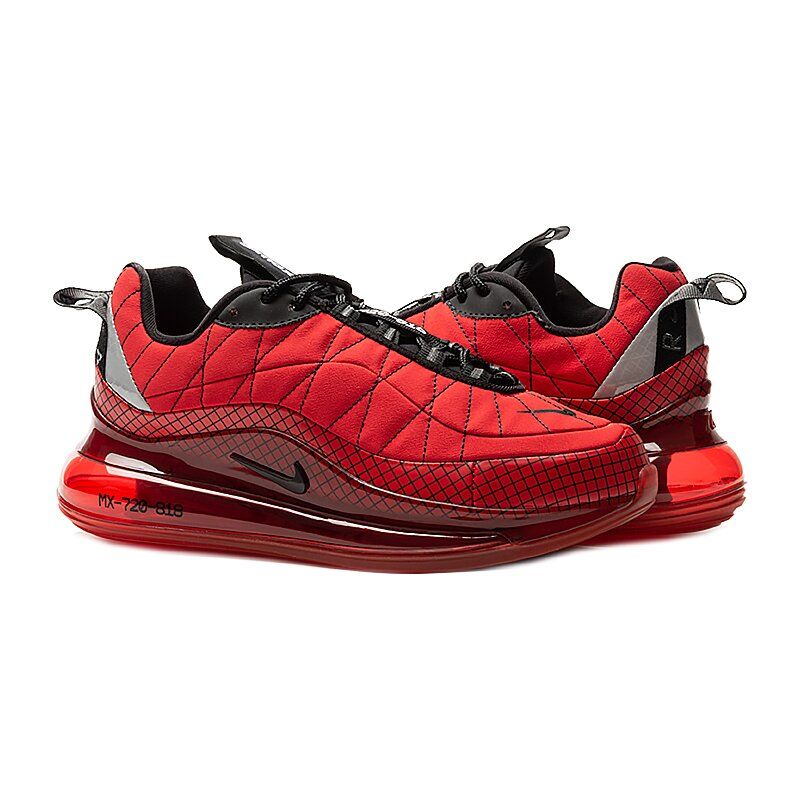 Кросівки Nike Nike Mx-720-818 (Gs) 36 (CD4392-600), 36