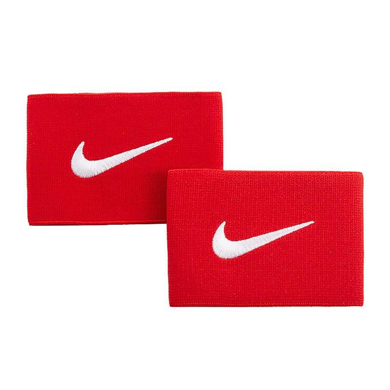 Nike Тримач Для Щитків Nike Guard Stay Ii 1Size (SE0047-610), One Size