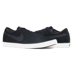 Кросівки Nike Nike Primo Court Leather 39 (644826-006), 39